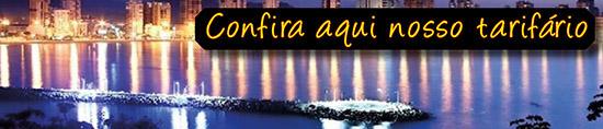 tarifario-banner-novo