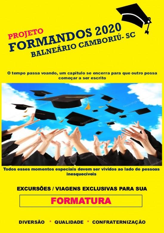 FORMANDOS PAGINA 1