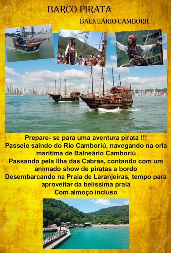 FORMANDOS PAGINA 3