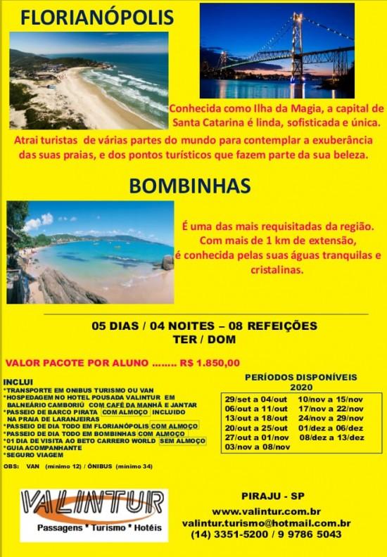 FORMANDOS PAGINA 4
