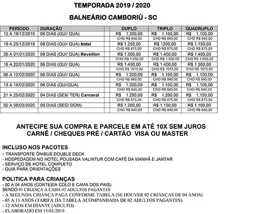 TEMPORADA 19 20 SITE